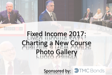 Fixed Income 2017: Charting a New Course