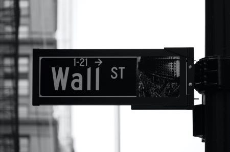 Three New U.S. Exchanges Launch this Month: Why Now?